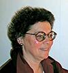 Helen Spector - President
