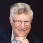 Gary Langenwalter