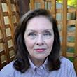 ODN-Leadership-Team-Kathleen-Bergquist-Profile-Pic