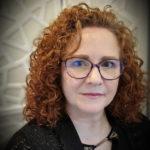 Pam Moore - Progamming
