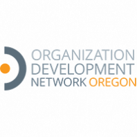 Organization Development Certificate Program – Starts October 7