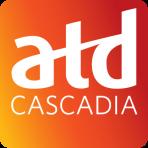 ATD-Cascadia