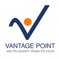 Vantage Point:  Certification Training – Feb 19 and 26, 2021