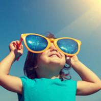 ExpiredThe Future's So Bright…You've Gotta Wear Shades – June 9, 2021