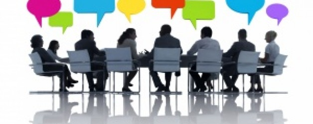 Think Tank:  Diversity and Inclusion
